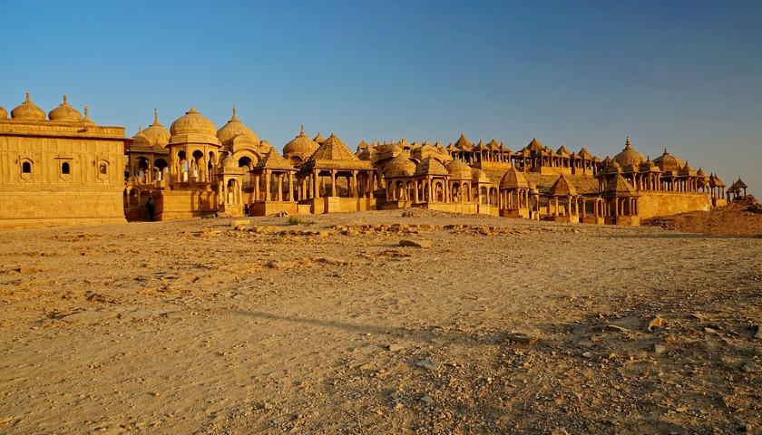 2019/10/AH-16918-Bada-Bagh-Jaisalmer-Tours.jpg