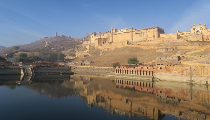 2019/10/AH-36914-Amer-Fort-Jaipur-Tours.jpg