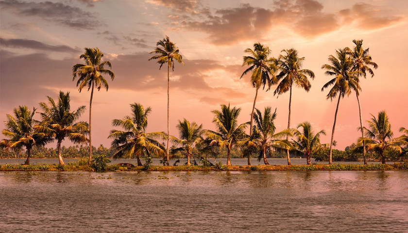2019/10/AH-37601-Kerala-Tours.jpg