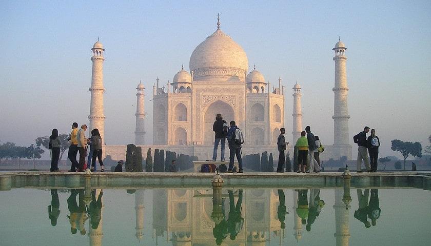 2019/10/AH-40492-GT_81554_Taj-Mahal.jpg