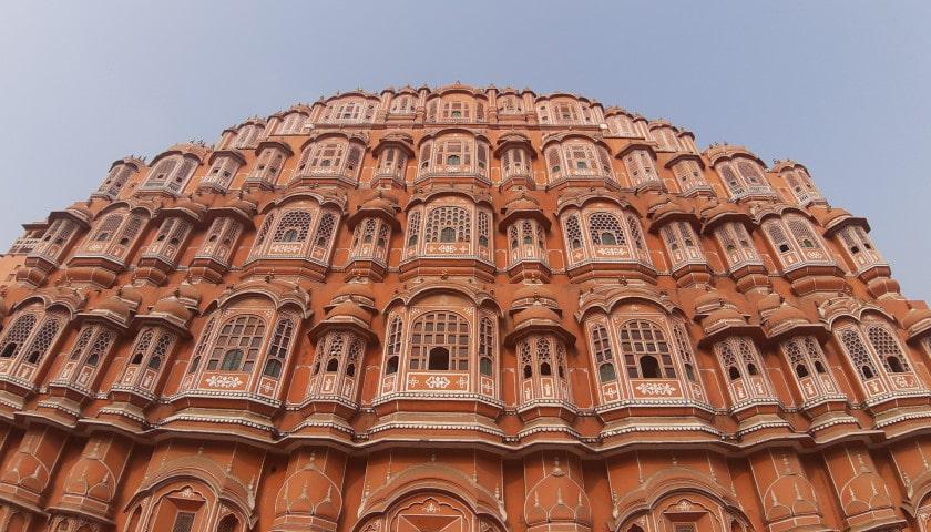 2019/10/AH-54270-Hawa-Mahal-Jaipur-Tours.jpg