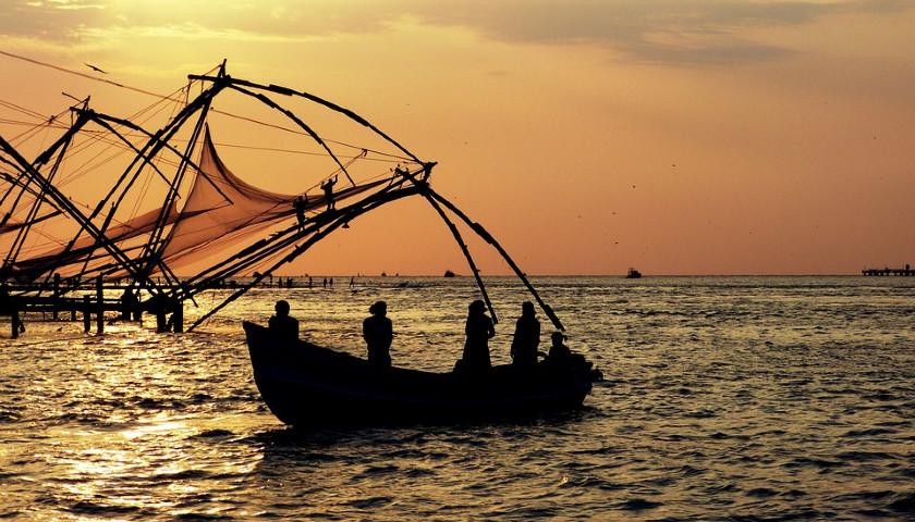 2019/10/AH-63367-Cochin-Fishing-Nets.jpg
