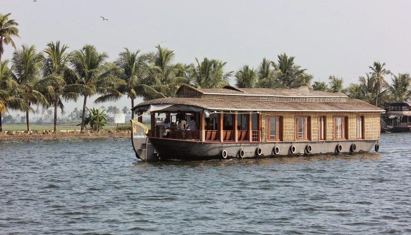 2019/10/AH-65896-Kerala-Backwaters-Tours.jpg