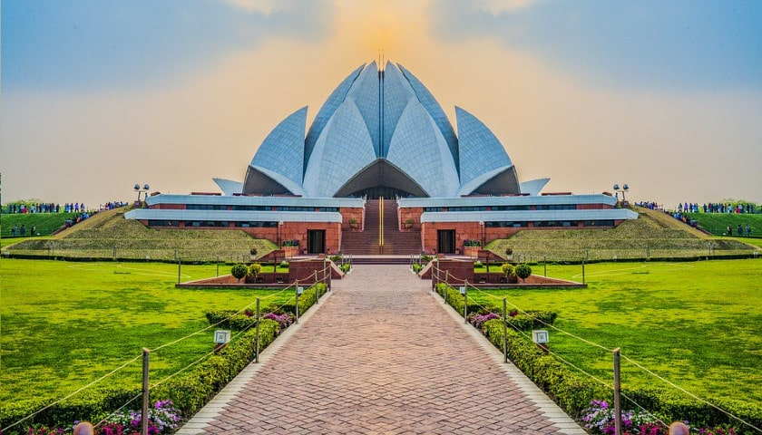 2019/10/AH-74057-Lotus-Temple-Delhi-Tours.jpg