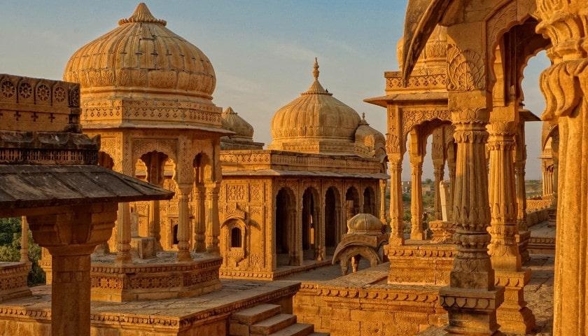 2019/10/AH-76050-Jaisalmer-Tours.jpg