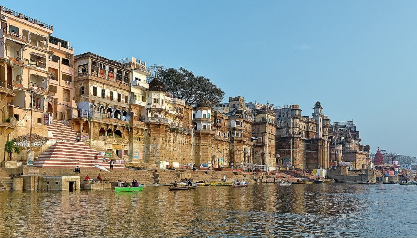 2019/11/AH-11275-Varanasi-India-Tours.jpg
