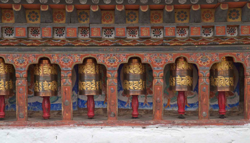 2020/01/AH-20332-Kichu-Lhakang-Tour-Packages-Bhutan.jpg