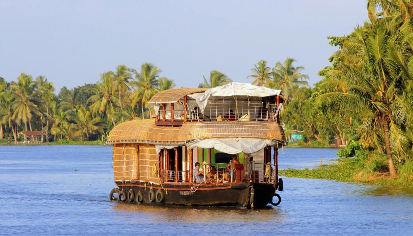 2020/01/AH-45135-Kerala-Backwaters-Houseboat-Tours.jpg