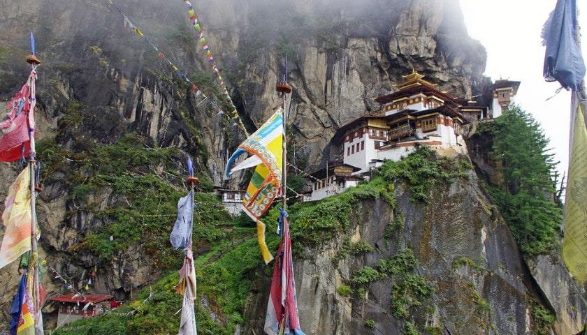 2020/01/AH-63251-Taktsang-Monastery-Tour-Packages-Bhutan.jpg