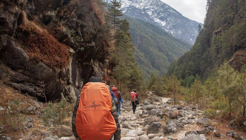 2020/01/AH-78886-Fish-Tale-Nepal-Trekking-Tour-002.jpg