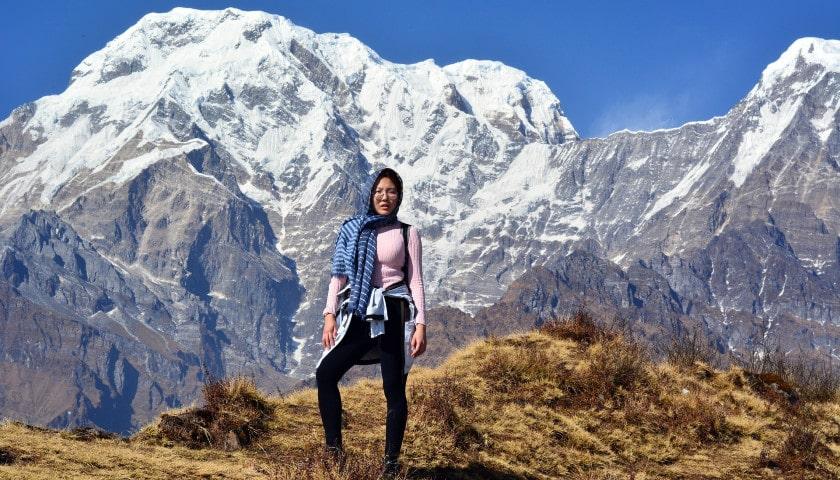 2020/01/AH-91370-Fish-Tale-Nepal-Trekking-Tour.jpg