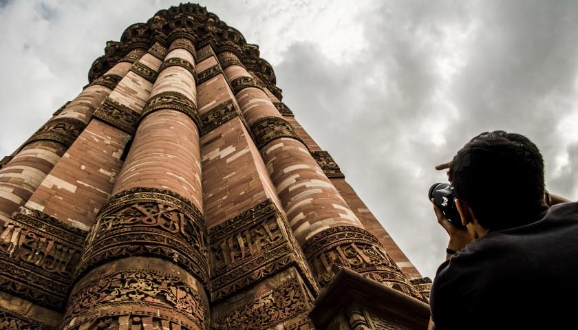 2020/02/AH-54722-Qutub-Minar-Delhi-Tours.jpg
