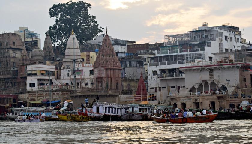 2020/02/AH-56662-Varanasi-India-Tours.jpg
