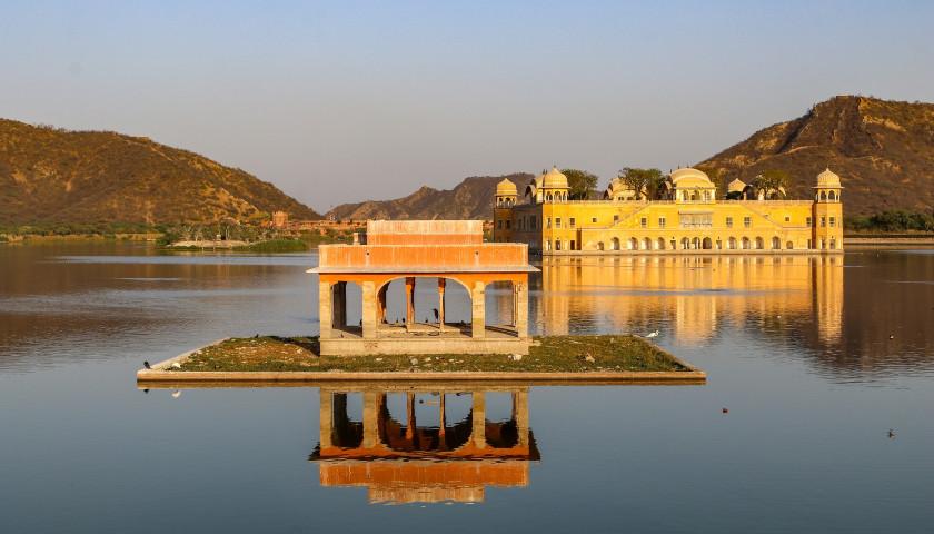 2020/02/AH-57210-Jal-Mahal-Jaipur.jpg