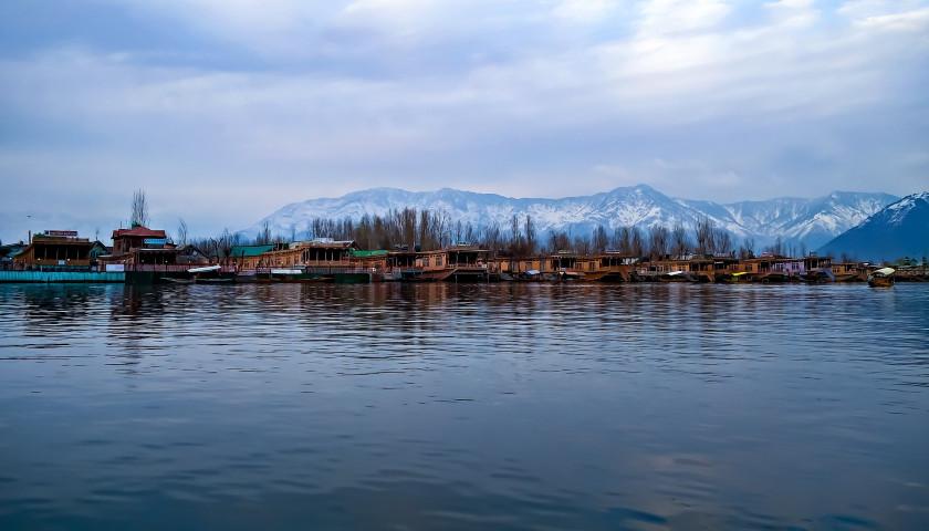 2020/05/AH-54165-Srinagar-Tour-Packages-India.jpg
